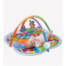 Playgro Clip Clop Musical Activity Gym