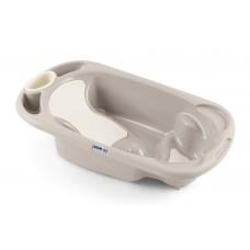 Cam Anatomic bath Baby Bagno, Cappuccino