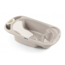 Cam Анатомична вана Baby Bagno, Капучино