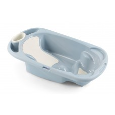 Cam Anatomic bath Baby Bagno, Blue