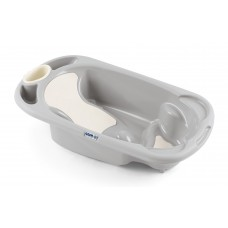 Cam Anatomic bath Baby Bagno, Grey