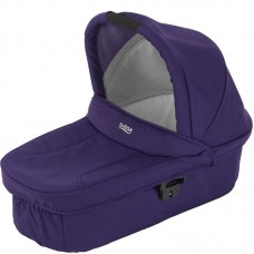 Britax Carrycot Mineral Purple