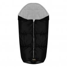 Lorelli Thermo Stroller Bag Black