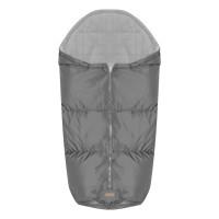 Lorelli Thermo Stroller Bag Grey