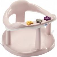 Thermobaby Aquababy bath ring, Powder Pink