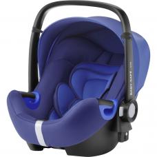 Britax Romer Car seat  Baby-Safe iSize Ocean Blue