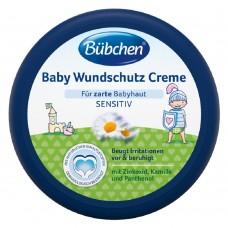 Bubchen Бебешки защитен крем 150 ml