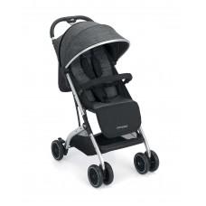 Cam Compass Baby stroller Col. 132 Grey