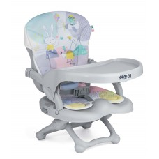 Cam Booster Chair Smarty Pop col.243 Friends