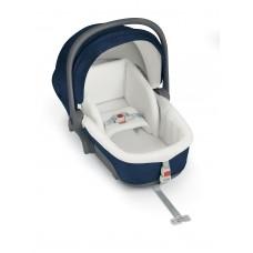 Cam Комплект за безопасно пътуване в кола KIT AUTO