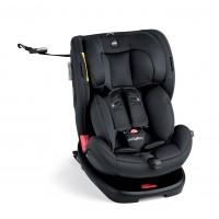 Cam Car seat Scudo Isofix 0-36 kg Col.167 Black
