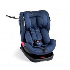 Cam Car seat Scudo Isofix 0-36 kg Col.168 Blue