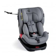 Cam Car seat Scudo Isofix 0-36 kg Col.166 Grey