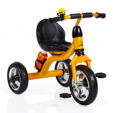 Cangaroo Byox Tricycle Cavalier