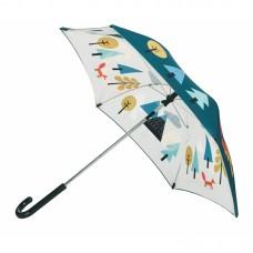 Cosatto Parasol Fox Tale