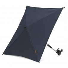 Mutsy Parasol Nio Adventure Midnight Blue
