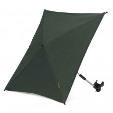 Mutsy Parasol Nio Adventure Pine Green