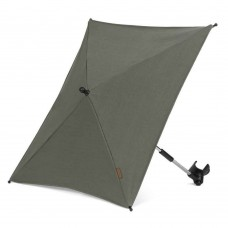 Mutsy Parasol Nio Adventure Sea Green
