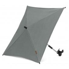 Mutsy Parasol Nio Adventure Storm Grey
