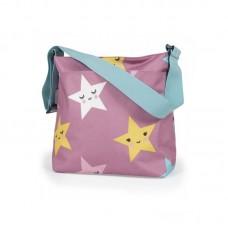 Cosatto Supa Change Bag Happy Stars