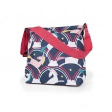 Cosatto Supa Change Bag Magic Unicorns