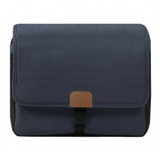 Mutsy Nursery bag Nio Adventure Midnight Blue