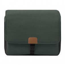 Mutsy Nursery bag Nio Adventure Pine Green