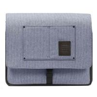 Mutsy Чанта за бебешка количка i2 Farmar Sky