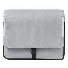 Mutsy Nursery bag i2 Pure Cloud