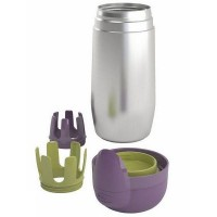 Chicco Thermal Bottle holder Step Up