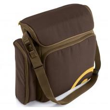 Concord Nappy bag Papabag Brown