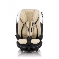 Concord Mini Seat Insert for Trimax Beige