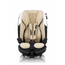 Concord Mini Seat Insert for Trimax Beige