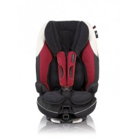 Concord Mini Seat Insert for Trimax Black