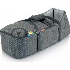 Concord Soft Carrycot Snug Multicolor