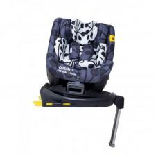 Cosatto Детско столче за кола All in All i-Rotate (0-36 кг) Lunaria