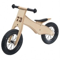 Prince Lionheart Детско колело за балансиране Original