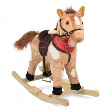 Moni Rocking Horse Thunder