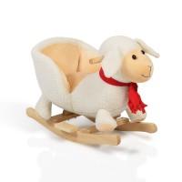 Moni  Детска люлка Sheep