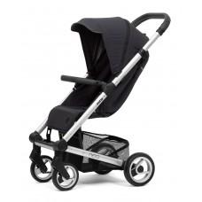 Mutsy Бебешка количка Nexo Blueberry Melange