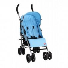 Topmark  Детска количка Mika Blue