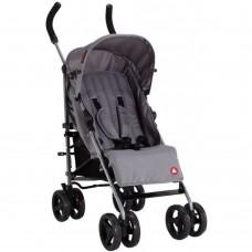 Topmark  Детска количка Mika Grey