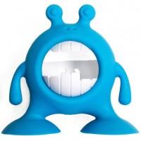 Prince Lionheart Prince Lionheart eyeSMILE toothbrush holder Blue