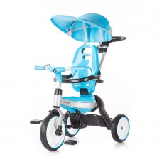 Chipolino Tricycle with canopy BMW