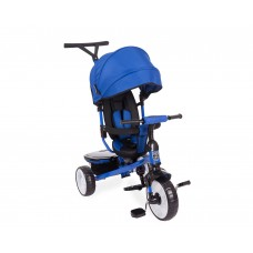 Kikka Boo Tricycle Neon Blue