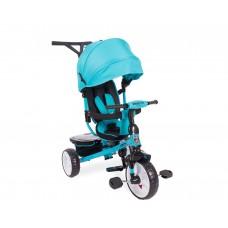 Kikka Boo Tricycle Neon Green