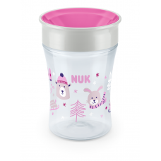 Nuk Magic Cup Winter 250 ml
