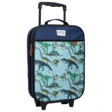 Vadobag Trolley suitcase Dino