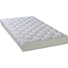 Duvatex Child Mattress Bamboo