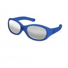 Visiomed Слънчеви очила Luna 2-4 години